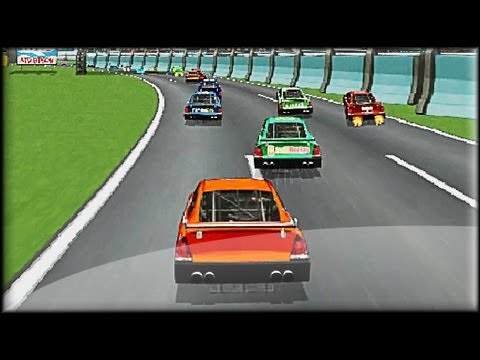 Image result for racing flash games