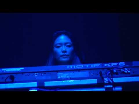 Trans-Siberian Orchestra 12/30/17: 21 - Beethoven - Columbus,OH 8pm TSO Roddy Chong