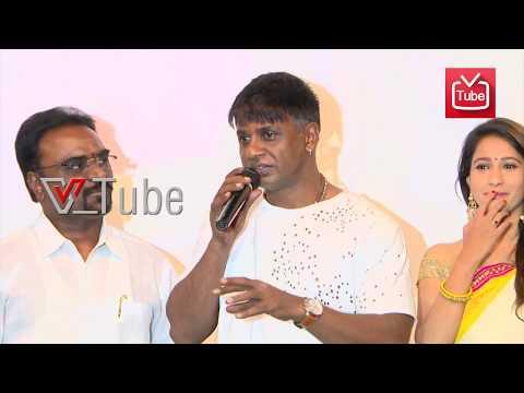 Duniya Vijay Speaks About Kanaka   Kannada Movie   2018