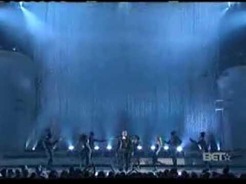 Chris Brown feat Ciara - With You/ Take You Down