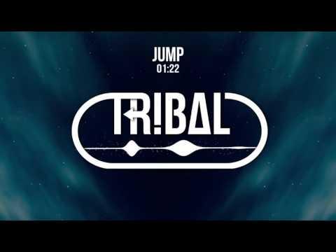 Tomsize & Simeon - Jump (SKAN Trap Remix)