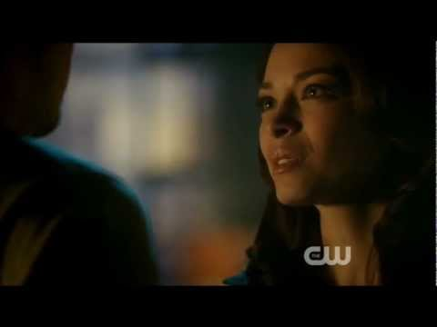♫ Beauty And The Beast 1x01 MusicVideo | Never Let Me Go {HD}