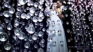 Самый лучший свадебный клип 2013
