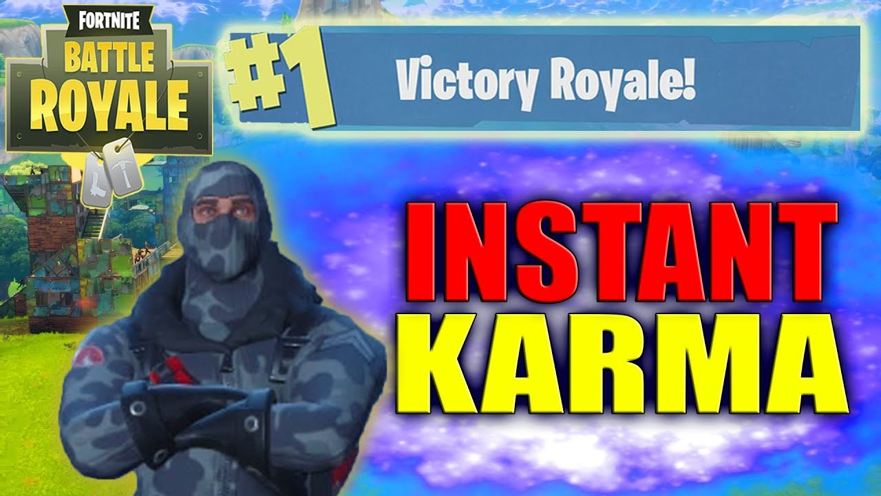 fortnite how to use launch pad