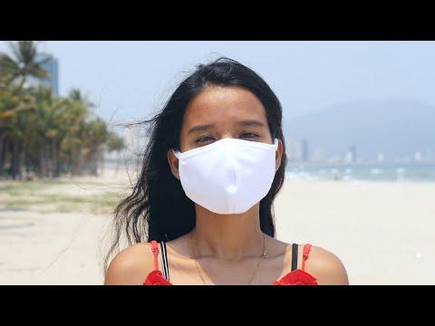 Новый опасный вирус во Вьетнаме, о чем нам лгут СМИ.  Срочная эвакуация из Дананга.