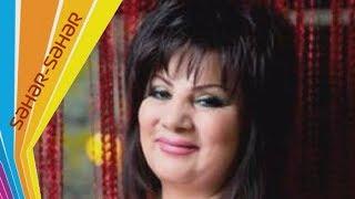 16 yasimda oliqarxa ere getmisem - Zohre Abdullayeva - Seher-seher - ARB TV