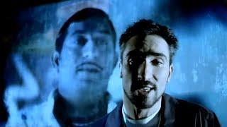 İki Altın Çağ Bir Arada: Türkçe Rap Ve Türk Sineması