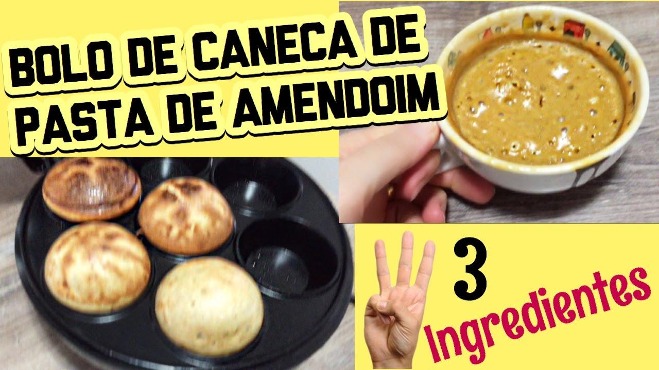 Image result for 11 - Pasta de Amendoim LOW CARB