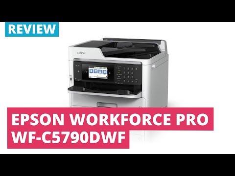 printerland-review:-epson-workforce-pro-wf-c5790dwf-a4-multifunction-inkjet-printer
