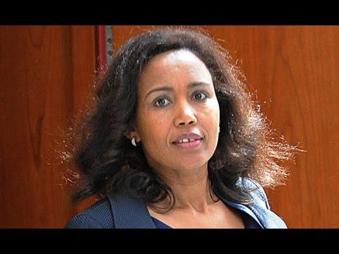 Top 10 richest people in Ethiopia በኢትዮጵያ ውስጥ ከፍተኛ 10 ሀብታም ሰዎች