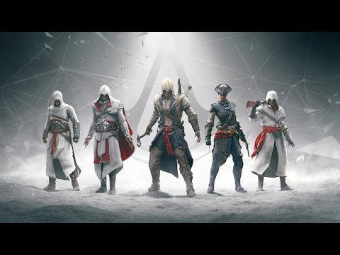 Top 10 Most Popular Online Games 2019 | Updated Stats ...