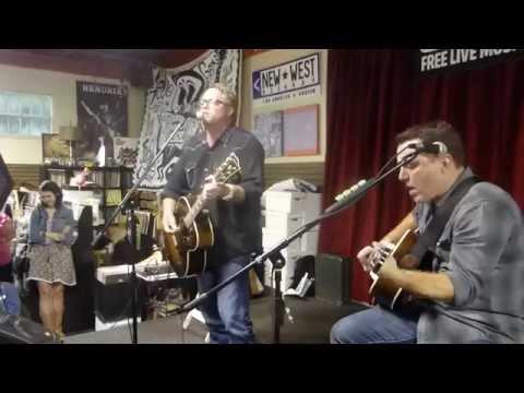 Pat Green - George's Bar (Houston 08.20.15) HD