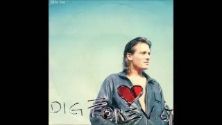 Video Lars Hug - 1986 - Elsker Dig For Evigt download MP3, 3GP, MP4, WEBM, AVI, FLV Juni 2017