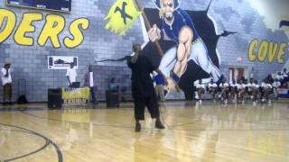 yg atm battle of the bands wj keenan high school 8 27 2011