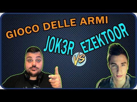 Black Ops 2 GDA: Il Panico Piu' Totale ! w/Ezektoor