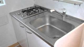 http://planet.annex-homes.jp/ 詳しい情報はクリックしてチェック☆ 家...