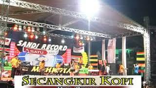 Download Mp3 Suliyana Secangkir Kopi Sandi Recort