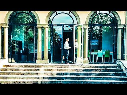 Бизнес школа или государственный вуз? Обзор EU Business Schools (Montreux, Geneva)