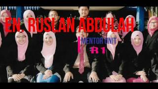 Video Korporat Unit  R1 Bahasa Melayu IPG Kampus Ipoh