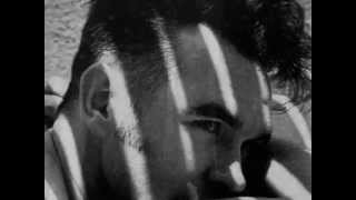 Video Last Night I Dreamt (That Somebody Loved Me) w/lyrics - The Smiths download MP3, 3GP, MP4, WEBM, AVI, FLV Agustus 2018
