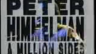 A Million Sides Opening