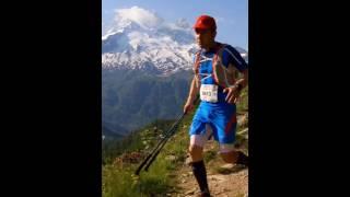 80km du Mont-Blanc