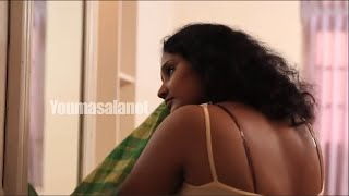 Hot Aunty Bathing video | Full Hot Bgrade Movie | Hot Girls Vi…