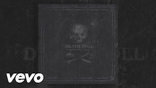 Baixar While She Sleeps - Death Toll (Audio)