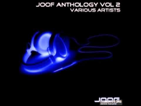 Vibrasphere - Autumn Lights (Jay Selway and Magnus RMX)