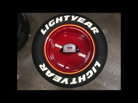 What Size Tire Stickers Do I Get? Meet Our Decal Size Calculator