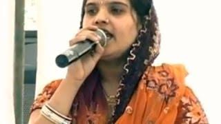 Haryanvi Ragni - Noor Sinhani Maha Compition Vol 4 | Sonotek Cassettes