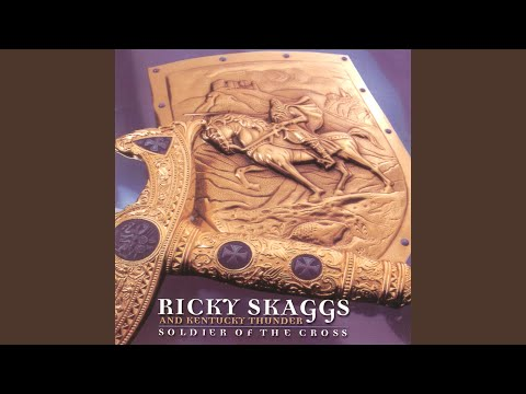 A Vision Of Mother Guitar Chords - Ricky Skaggs & Dolly Parton ...