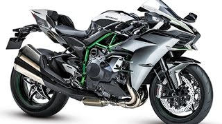 Upcoming Bikes (Motorcycles) Launching in India 2016 and 2017