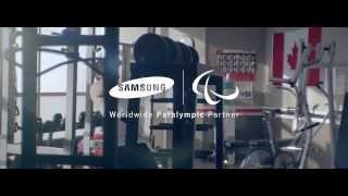 Samsung - What
