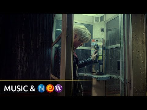 Download MV Shin Hyesung 신혜성 - ROCO DRAMA Mp4 baru