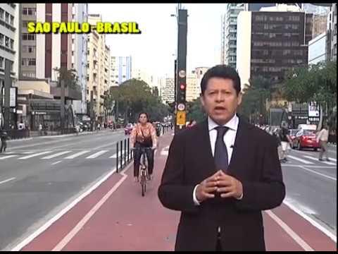 Fernando Aguayo América 08-07-2018