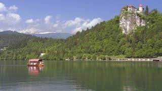 The Best of Slovenia thumbnail