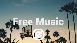 [No Copyright Music] Ehrling - Chasing Palm Trees [Tropical House]