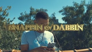 Buddy Lofton Snappin & Dabbin Official Video