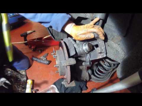 Форд мондео 4 разборка в нижнем новгороде