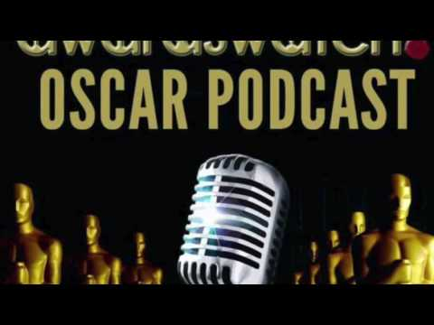 Oscar Podcast #51: FINAL Oscar Winner Predictions