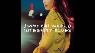Jimmy Eat World - Pass The Baby
