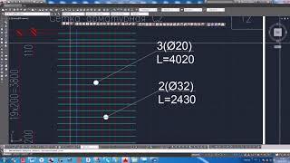Урок создания спецификации сложных (составных) объектов в Autocad