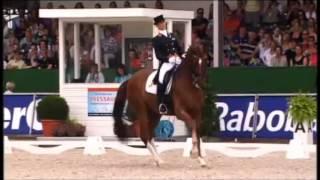 L'Équitation - tous contre la TVA à 20% !