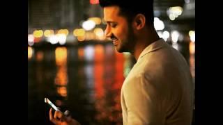 Shraddha GALLIYAN karaoke Original