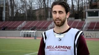 Bellarmine Lacrosse:  Mercer Preview