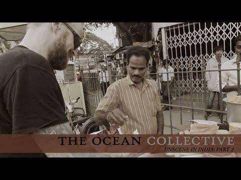 The Ocean - India 2019 - Part 2