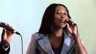Reunion Music Ministry Zimbabwe
