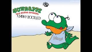 Schnapi   Das kleine krokodil (Marky bootleg 2015)
