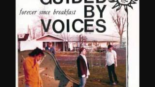 The Other Place - Guided By Voices